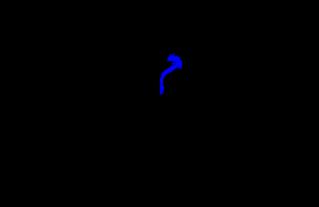 BH curve for Bel 0571-0033-02 choke