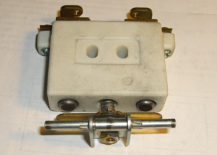 old kenmore sewing machine foot control repair the smell of rheostat speed control contacts