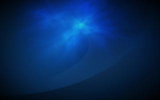 Default Xubuntu GDM background