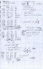 Heatsink Data - Forced Air