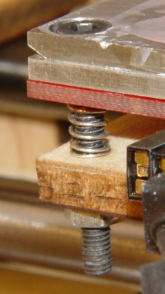 Mic 6 tooling plate - Page 14 - MakerGear Forum