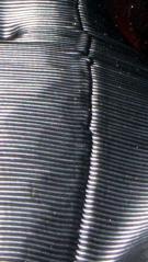 PPW - Clip gaps