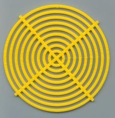 Large Circle Calibration object - HoleFinagle 0.20