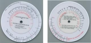 M4 Nuclear Yield Calculator