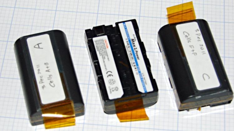 Rebuilt batteries louisville ky 5k