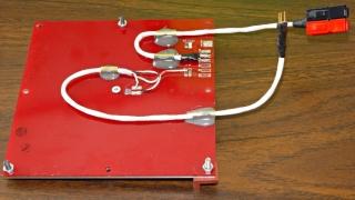 Rewired HBP