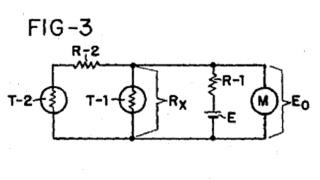 Patent 3316765 Fig 3