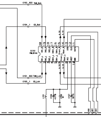 BEH2850MP Audio Mux