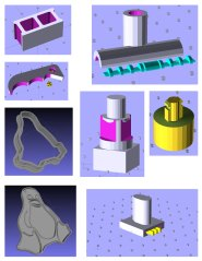 Nisley - Solid Models - Demo Sheet 2