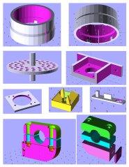 Nisley - Solid Models - Demo Sheet 3