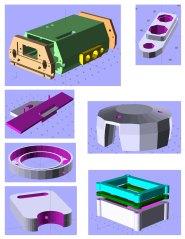 Nisley - Solid Models - Demo Sheet 4