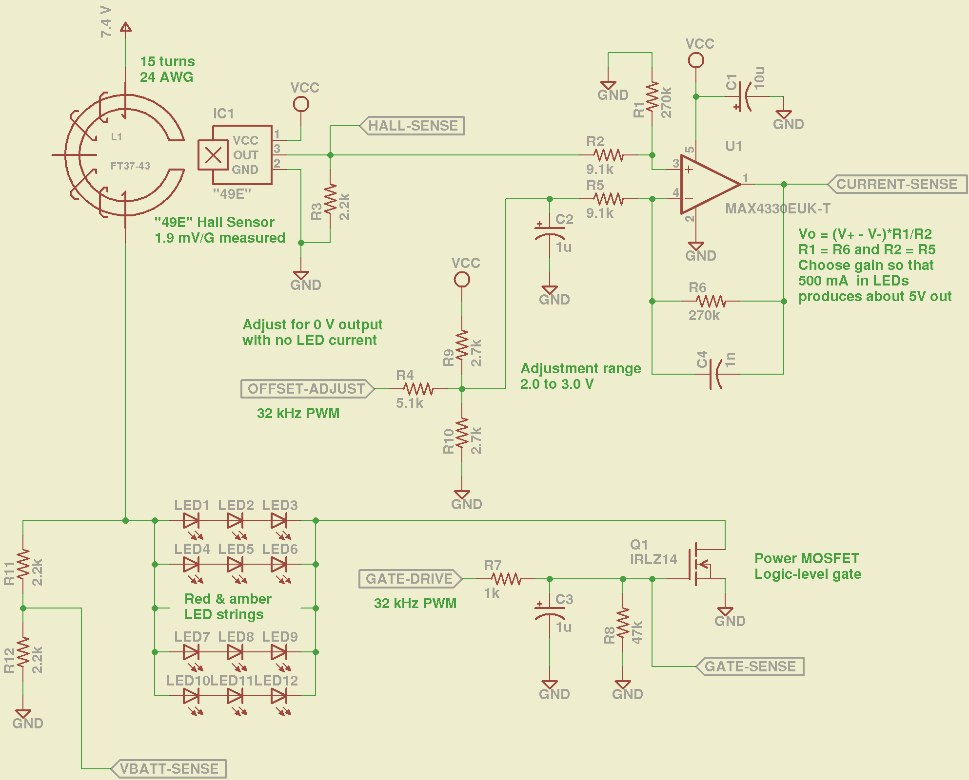 Simple Battery Charger Circuit And as well Or Gate Op   Schematic likewise Low Voltage Battery Monitor By Lm339 moreover 1343114 together with Ic  parator Circuit. on lm741 op voltage indicator