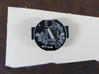img_3300 - Camera PCB on white paper