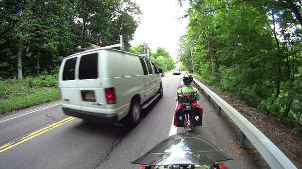 Rt 376 at Cedar Valley - 2015-05-22 13:34 - Helmet - 2