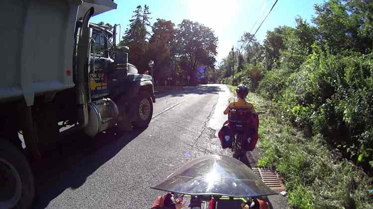 Maloney Rd 2015-07-24 - Truck 2