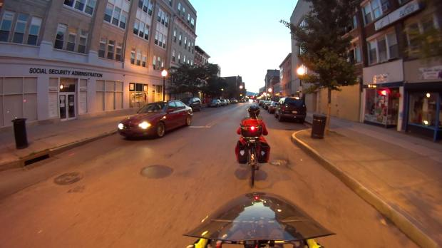 Night Ride 2015-07-04 - AS30V - 0