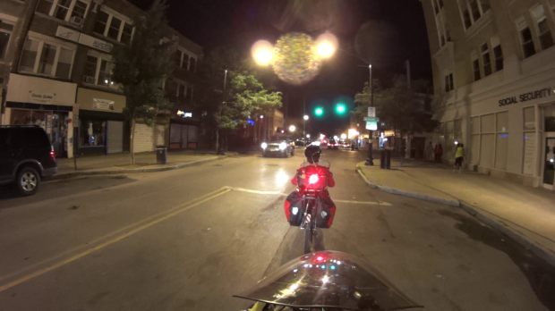 Night Ride 2015-07-04 - AS30V - 1