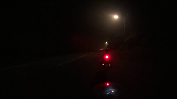 Night Ride 2015-07-04 - AS30V - 2