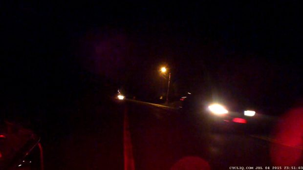 Night Ride 2015-07-04 - Fly6 - 2