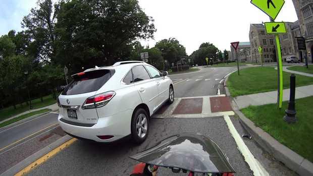 Raymond Ave 2015-06-27 - Vassar Main Entrance - 3