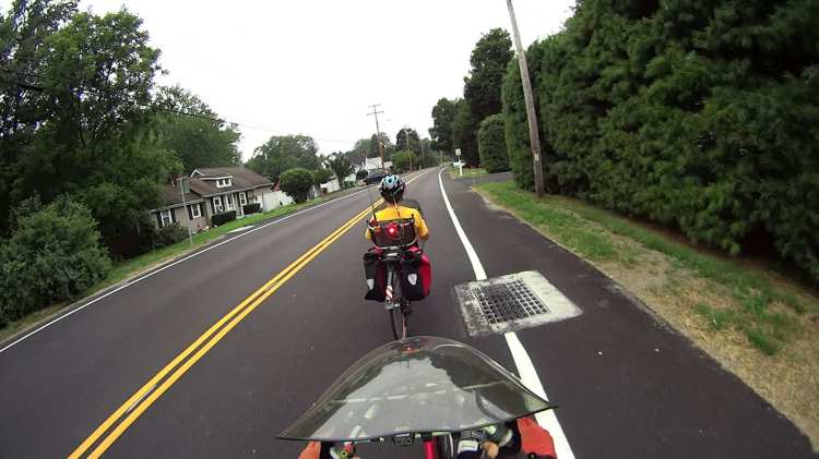 Spring Rd 2015-07-30 - WB - grate 1
