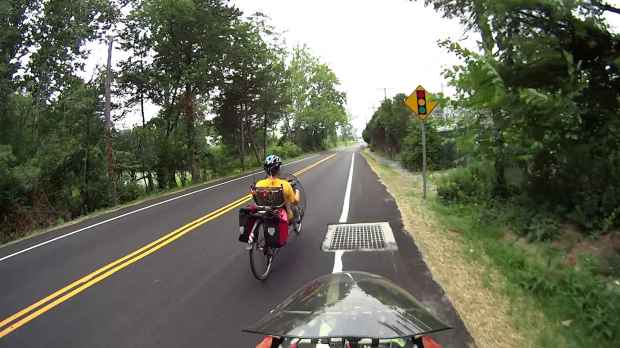 Spring Rd 2015-07-30 - WB - grate 3