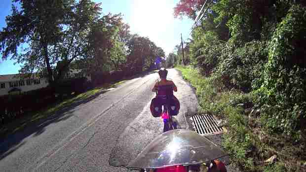 Maloney Rd 2015-08-02 - Patched