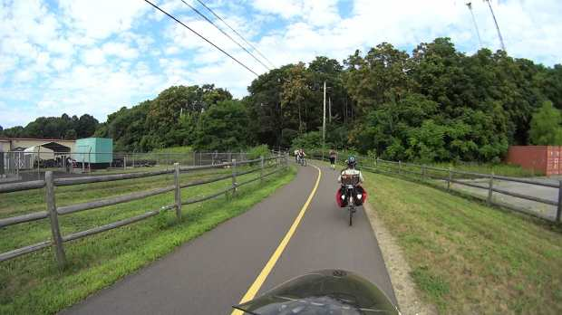 Road Rash 2015-08-15 - 131