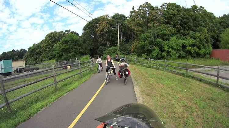 Road Rash 2015-08-15 - 229