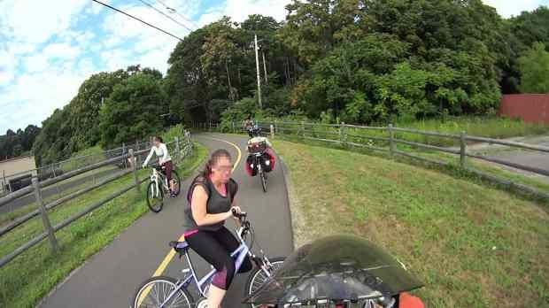 Road Rash 2015-08-15 - 257