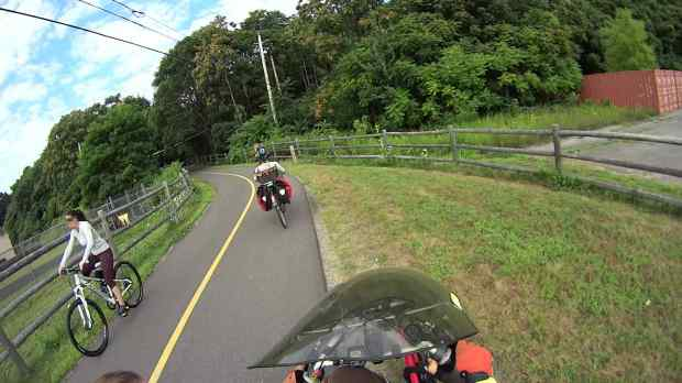 Road Rash 2015-08-15 - 271