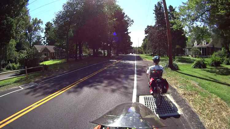 Spring Rd 2015-08-01 - EB - grate front view