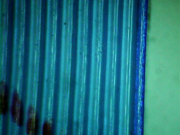 Thinwall Box - 4.85 mm