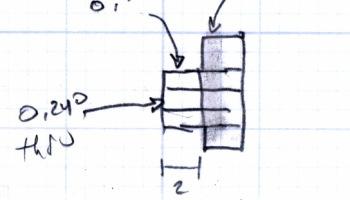 Using a 3-way X10 Wall Switch As a 2-way Switch | The Smell ... on mini 3 way switch, zwave 3 way switch, lighting 3 way switch, lutron 3 way switch, lamp 3 way switch, java 3 way switch, insteon 3 way switch, ge 3 way switch,