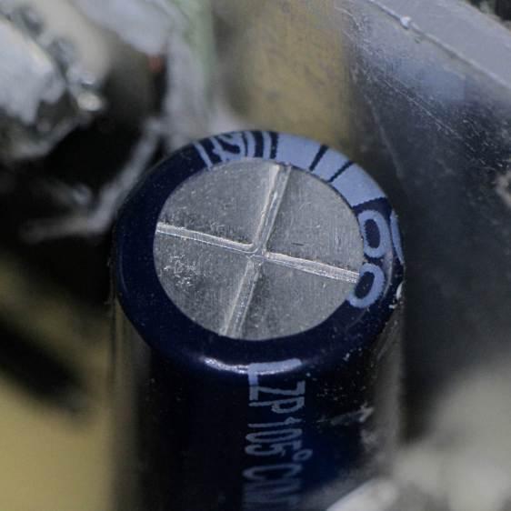 Optiplex 980 - Good capacitor
