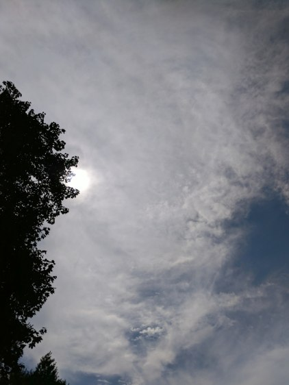 Eclipse 2017-08-21 - high clouds