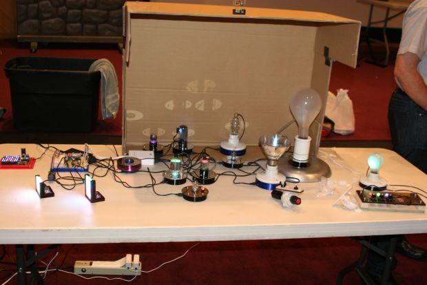 MHVLUG Science Fair - Chastain - highres_463020980