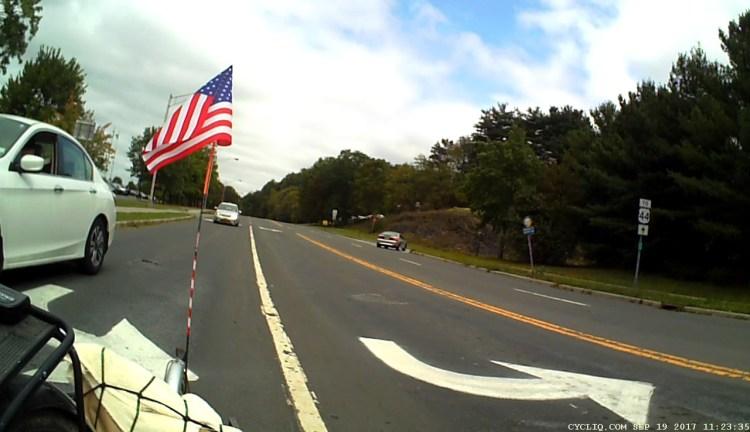 Burnett at Rt 55 - Right Pass - 2017-09-19 - 02