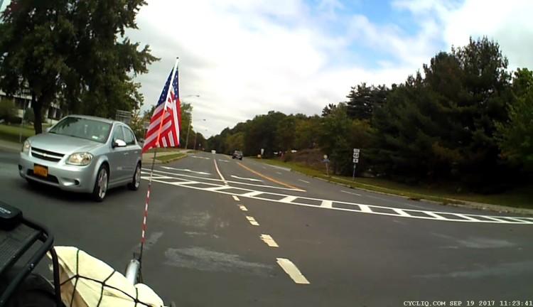 Burnett at Rt 55 - Right Pass - 2017-09-19 - 03