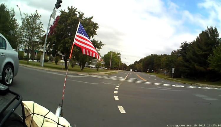 Burnett at Rt 55 - Right Pass - 2017-09-19 - 04