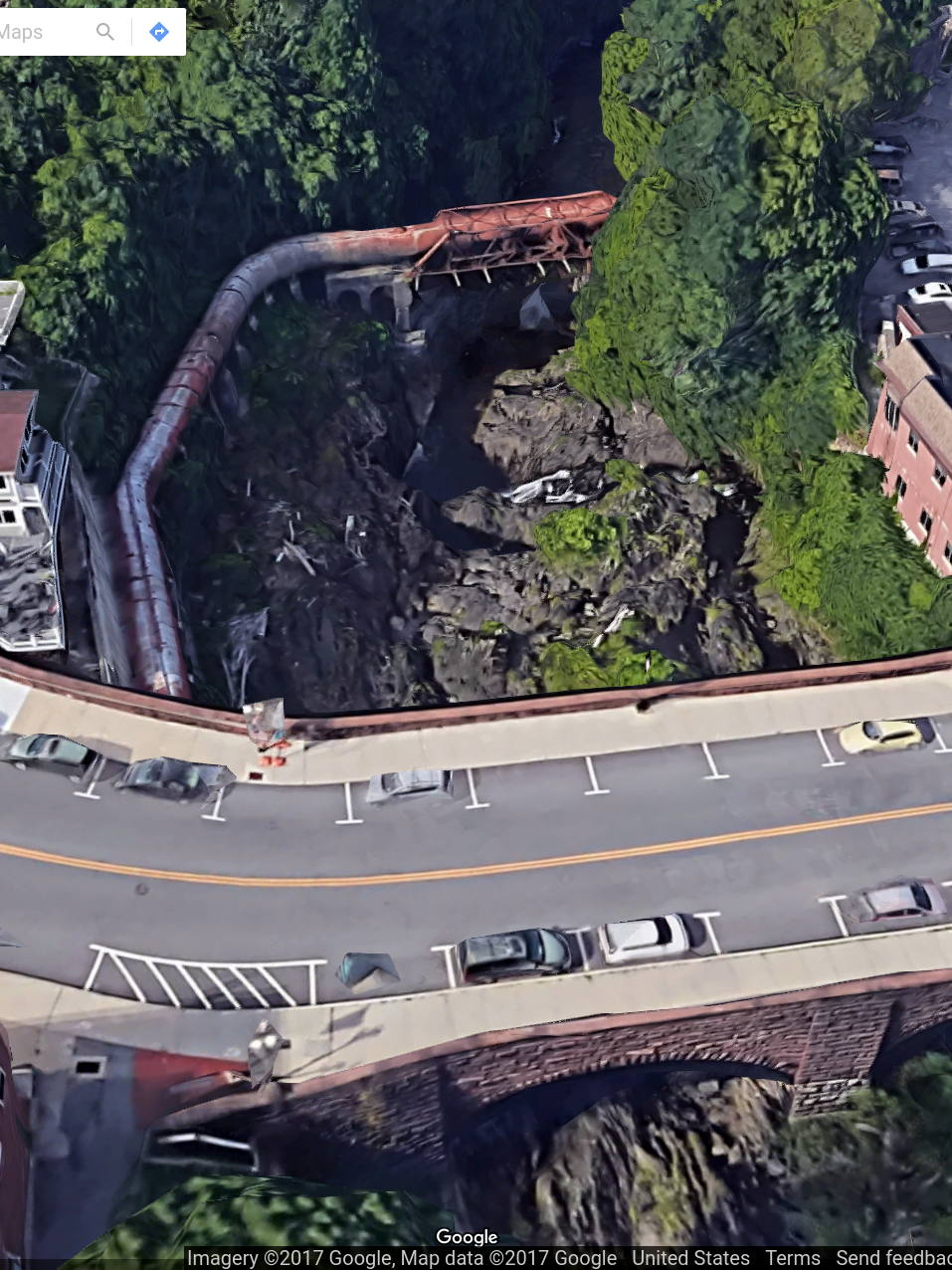 wappingers falls Find wappingers falls, ny condos & townhomes for sale with coldwell banker residential brokerage.