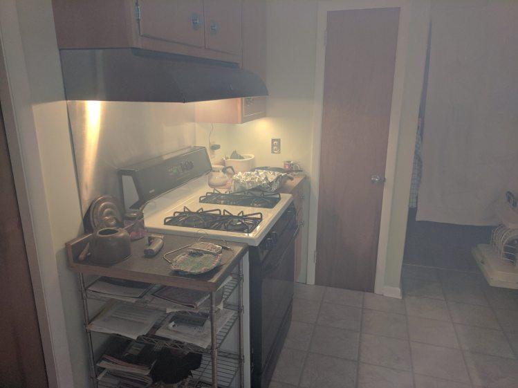 Roast Pork Shoulder - Smoked Kitchen