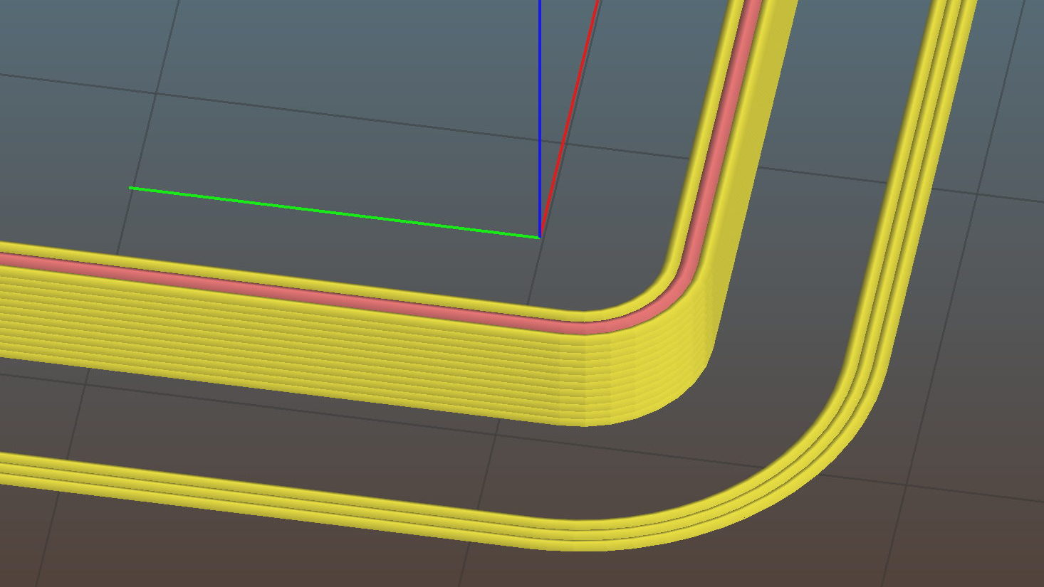 M2 Platform Alignment and Nozzle Height Check: Z Offset