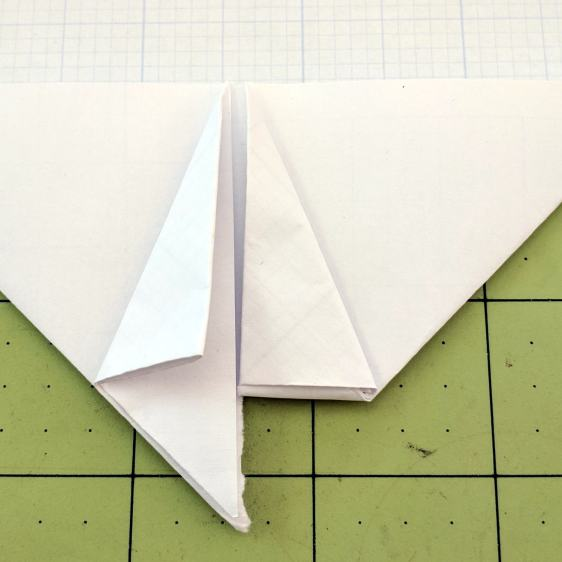 Best Paper Airplane Ever - 4