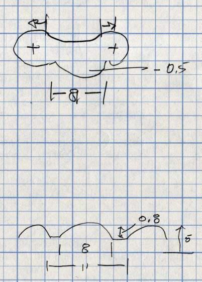 Soaker Hose Splice - Dimension doodle 2