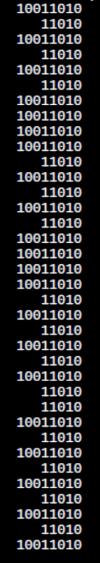 BNO055 Sensor - Temperature Register vs I2C
