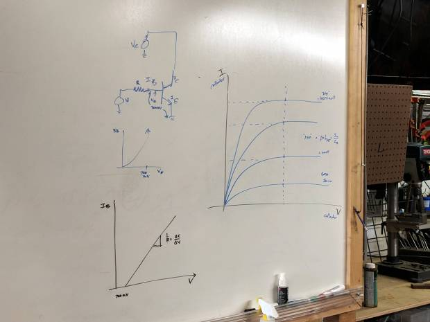 SqWr Electronics 5 - whiteboard 1