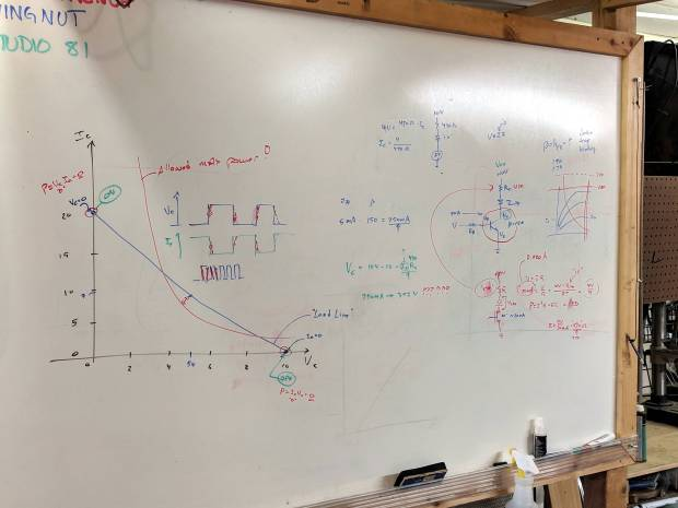 SqWr Electronics 5 - whiteboard 3