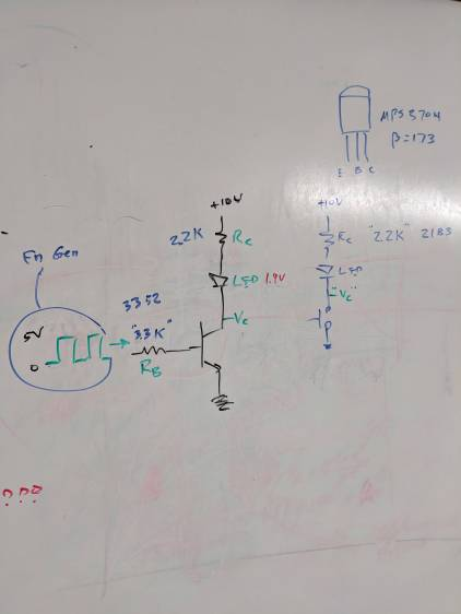 SqWr Electronics 5 - whiteboard 4