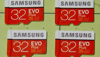 Wyze V2 Cameras: Xiaomi-Dafang Hacks, Round 2 | The Smell of Molten